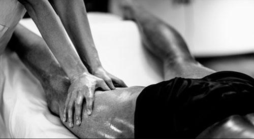 masajes-particulares