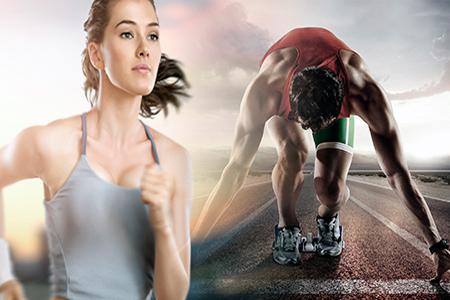 preparacion-deportiva