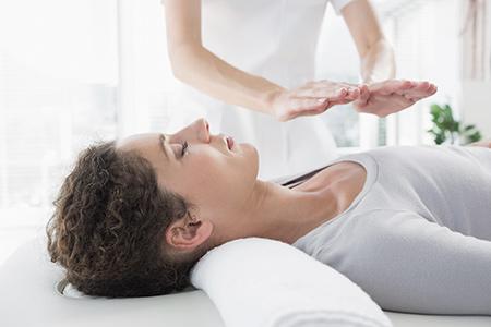 Energetico-Mindfulness-Reiki