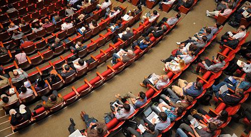 cogresos-conferencias