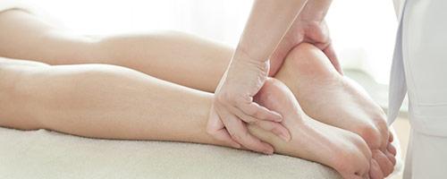 masaje-bailarines-real