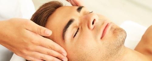 masaje-facial-japones-hombre
