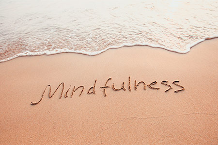 mindfulness-playa