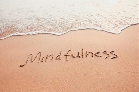 mindfulness-playa
