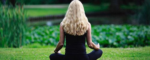 mindfulness-reiki