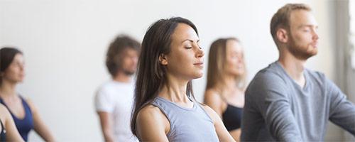 profesores-meditando