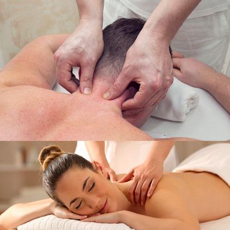 masajes-adolescentes